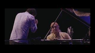 Baixar Egberto Gismonti y Franco Luciani - Agua y vino