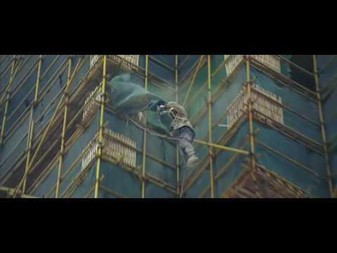 Chicken Little 2: Official Trailer thumbnail