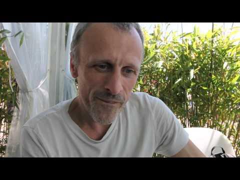 Jan Bijvoet over het intense avontuur