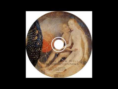 Music for Viola da Gamba, Lyra-Viol and Liuto 17th-18th Century, Marais, Forqueray...