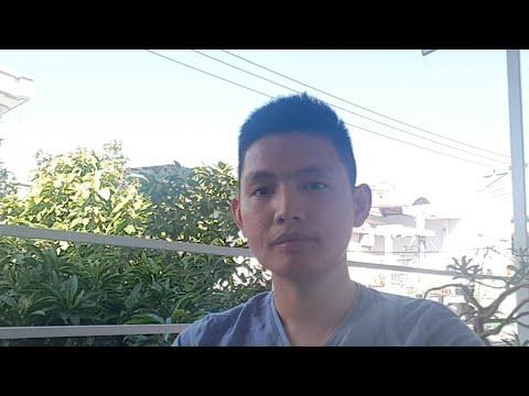 TIẾNG ANH PHẢI GIỎI MỚI KIẾM ĐƯỢC TIỀN Ở MỸ & CANADA ? | Quang Lê TV