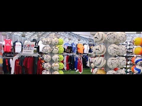 Кубань (футбольный клуб) — Википедия