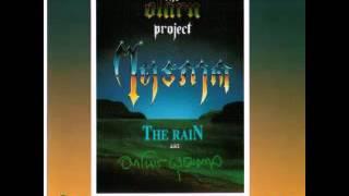 Download Video พลังและความตั้งใจ - The Olarn Project MP3 3GP MP4