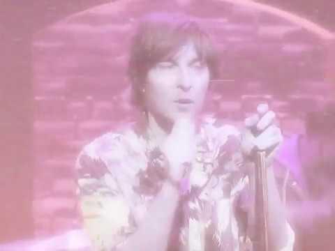 Phoenix - Telefono (Live Performance) VHS Version