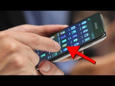 Top 7 cosas de tu móvil que no sabias - El Tope 5