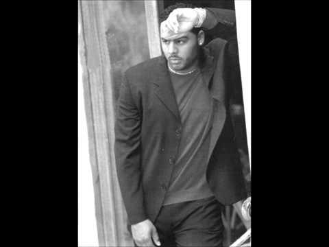 Pm Dawn-Sometimes I Miss You (PM Dawn Mix) featuring AL B Sure!