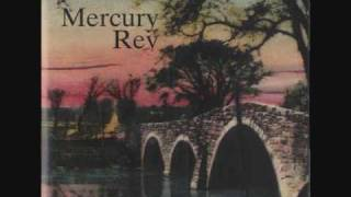 Mercury Rev - Caroline Says Pt. 2