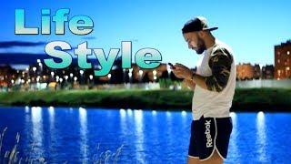 LifeStyle (Спорт - это образ жизни)