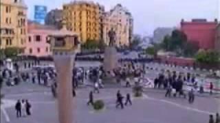 بالورقة والقلم - بدون حذف -  كاملة -  ريهام عبد الحكيم