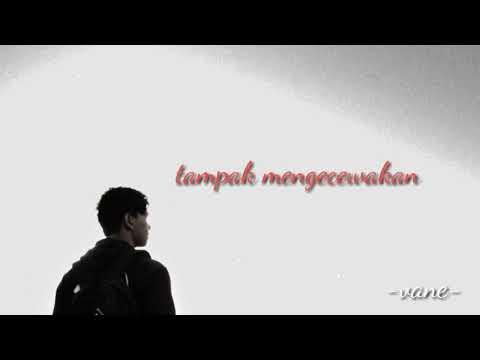 Terjemahan Valentine's Day Linkinpark