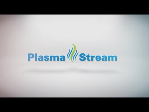Plasma Stream Technologies- 720P