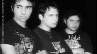 Lelouchkunn - NiCoLaS & SergioOctubre - Porque me tuve yo que enamorar de ti (cover Doushite)