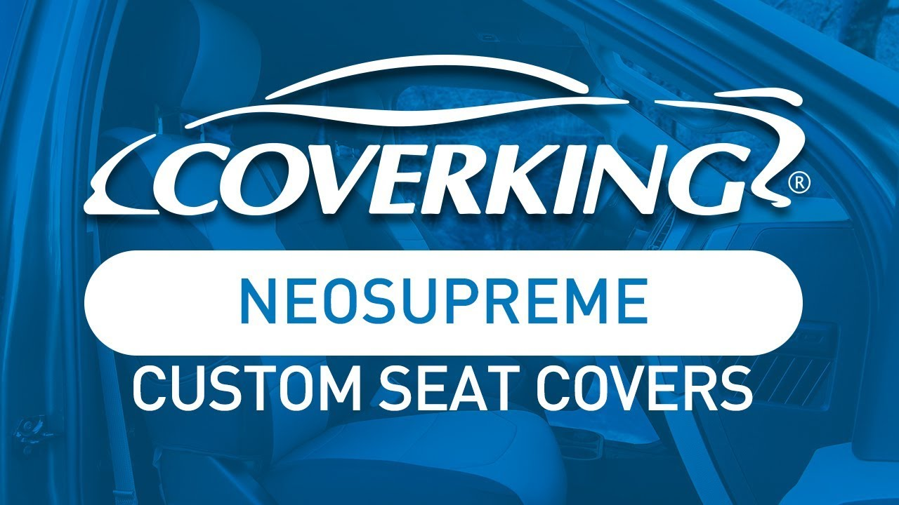 e376db5de36cf Mossy Oak Custom Seat Covers; Camo Custom Seat Covers