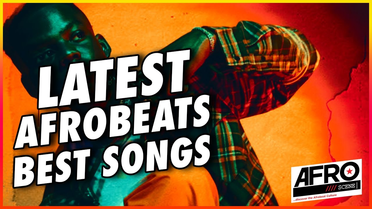 Latest Naija Mix Afrobeats 2020 Nigeria Music Naija Music Davido Burna Boy Teni Youtube