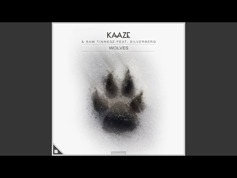 Wolves (Extended Mix)