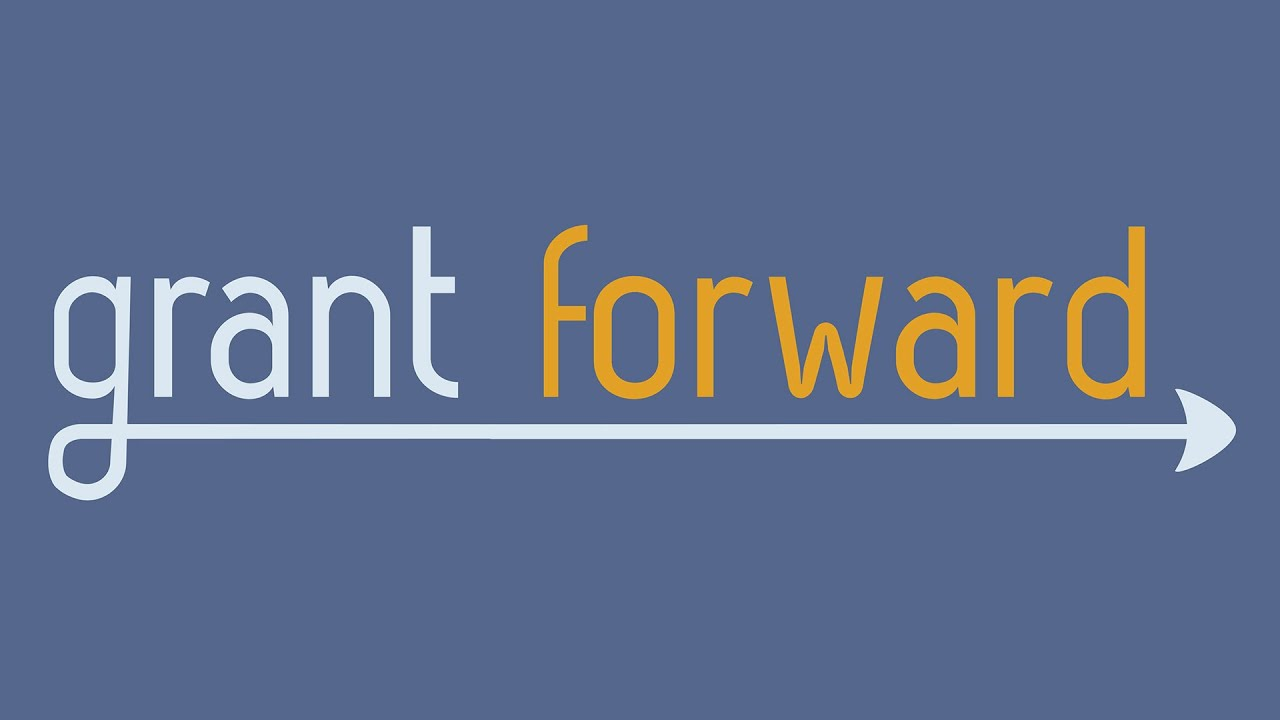 Preview image for Welcome to GrantForward video