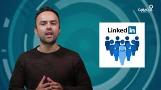 Dos de redes sociales y una de virales