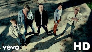 Download Backstreet Boys - Drowning (Official Music Video) Mp3 and Videos
