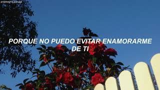 Zayn - Can't Help Falling in Love [Cover] (Traducida al español)