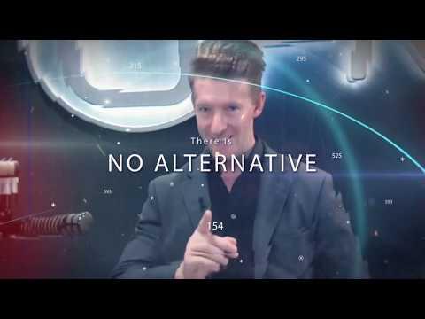 Promo Video 2018 - Douglas Kruger - professional speaker and author