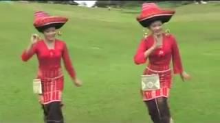 Download Mp3 Mejuah Juah Makesa By. Srimalem Br. Bangun Ft. Pedro Gtg