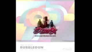 """Line of Sight """"Bubblegun"""" (Deenk Remix) [SCAR09]"""