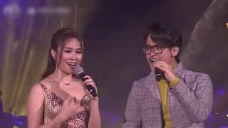 Người Hãy Quên Em Đi - Mỹ Tâm ft. Hà Anh Tuấn (Live Performance) | Son III Concert