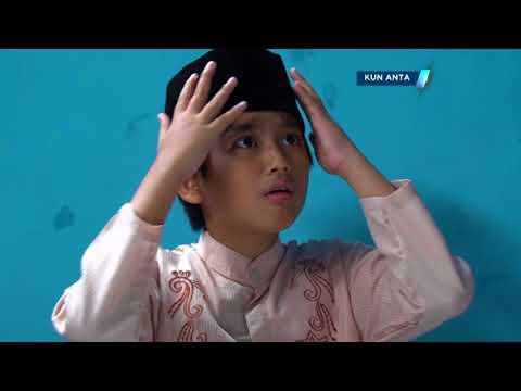 Kuna Anta Episode 25 Januari 2018