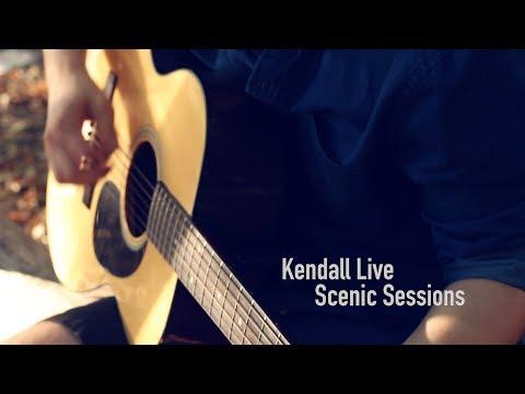 Scenic Session Ep 7 - Ellisdale