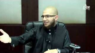 Worst Quality of Hypocrisy (Being Lazy for the Salah/Prayer) - Bro. Abu Mussab Wajdi Akkari