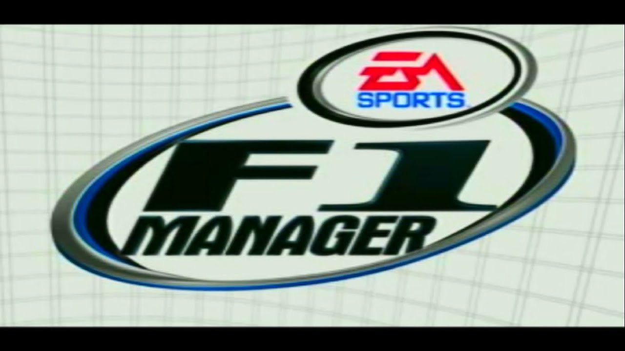 Ea Sports Manager