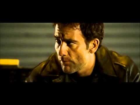 shoot em up full movie download in tamil