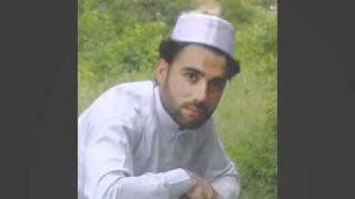 Friends Saidu Sharif Swat ( G H A M I ).wmv