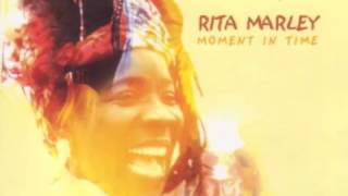 Rita Marley - Moment In Time