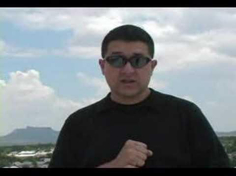 Cruz Silva - Trademark Properties Area Partner Ari...