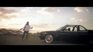 (Teaser) Dj Maphorisa Ft. Wizkid & Dj Buckz  -  Soweto Baby