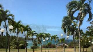 tobago resorts hotels beach homes villas and golf clubs on advideotise