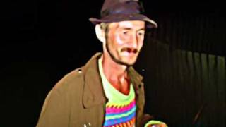 [muzyka] Piston Cowboy Country REMIX