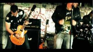 Aslyt Jam - videoclip Vida de Perro YouTube Videos