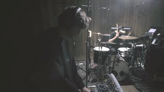 MST - To the Five Sorrows (Live Recording Session)