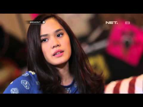 Nidji - Laskar Pelangi (Sheryl Sheinafia & Boy William Cover)