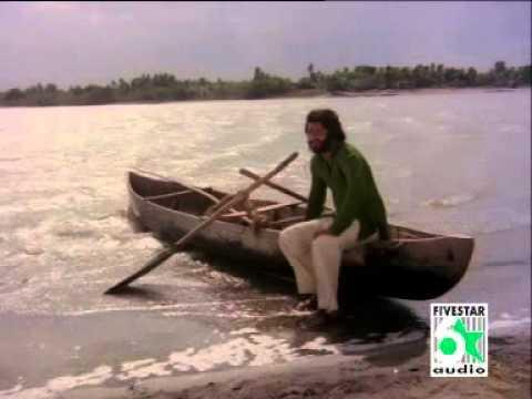நான் ஒரு ராசியில்லா - Oru Thalai Raagam