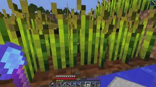 Minecraft Mindcrack Video - S6E136 - New Server Members (Minecraft Videos)