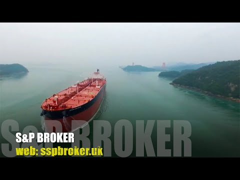 Ship Sale and Purchase S&P, The secondhand ships - Choosing a builder, Demolition