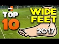 Top 10 BEST Boots for Wide Feet!