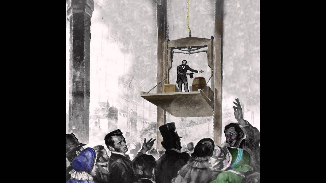 """15 Januari dalam Sejarah: Lift Berpengaman Dipatenkan dengan nama """"Lift-Craft"""""""