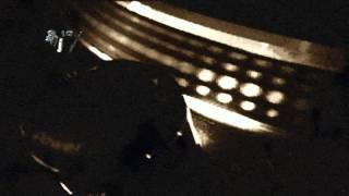 Gloria Gaynor - Yo Vivire_I Will Survive ( Spanish Vrs ) Vj LuiGi  2010 002