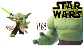 Luke skywalker (film character) крутче чем star wars episode vii (film) - laughing lady.