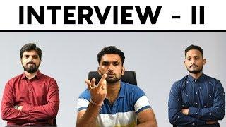 New Ultimate Gujarati Comedy Jokes Latest Gujarati Comedy Funny Drama
