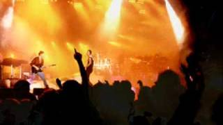 Simple Minds East at Easter (Live Rotterdam 1989)